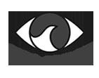 logo-seafirst